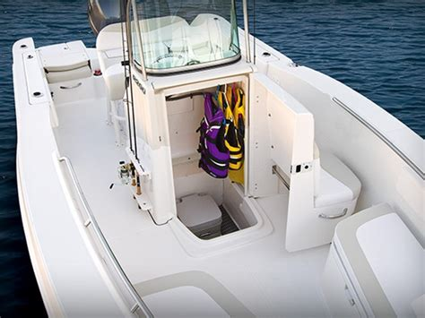 center console boats with a bathroom help me pick my next boat 20 23 cc page 2 the hull