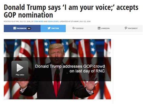 donald trump voice donald trump rise of the despot lion the trump
