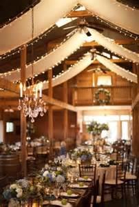 barn decor barn wedding barn wedding 2040201 weddbook