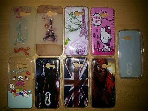 Silicon Casing Softcase Coco Asus Zenfone 6 jual silikon asus zenfone 4 softcase zenfone 4