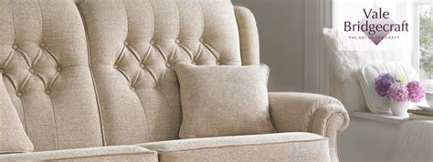 vale upholstery vale bridgecraft sofas and chairs buy at christopher