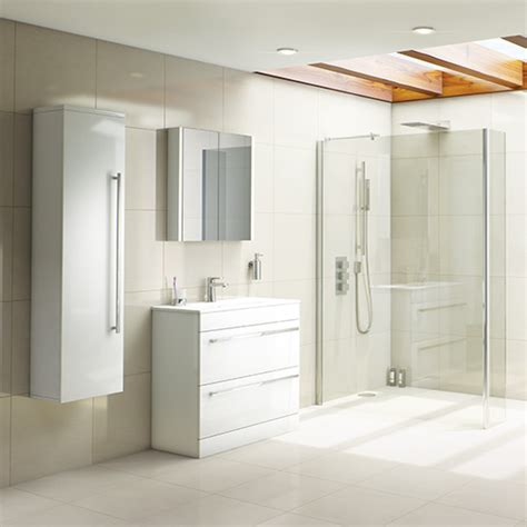 range bathroom furniture bathroom furniture ranges victoriaplum