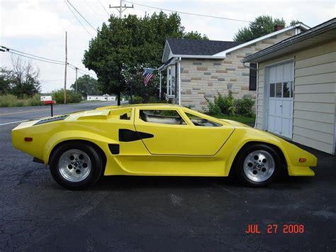 Snl Lamborghini Cruise This Saturday Page 2