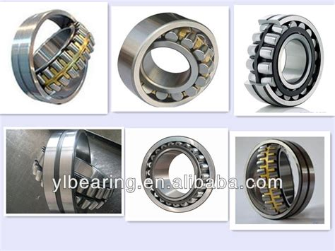 Spherical Roller Bearing 22318 Ccw33 Asb 22310 caw33 ccw33 sealed brass cage large radial spherical roller bearings buy bearing roller