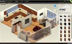 Disenar Una Casa crear planos y disenos de casas en linea con floorpanner com