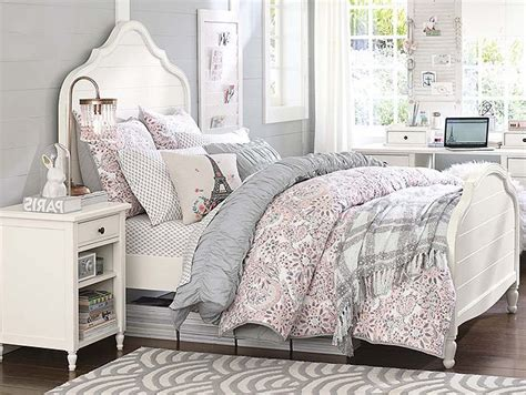 bedroom sets for teenagers best 25 teen comforters ideas on pinterest teen bedroom