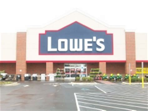 lowe s home improvement in indian trail nc whitepages