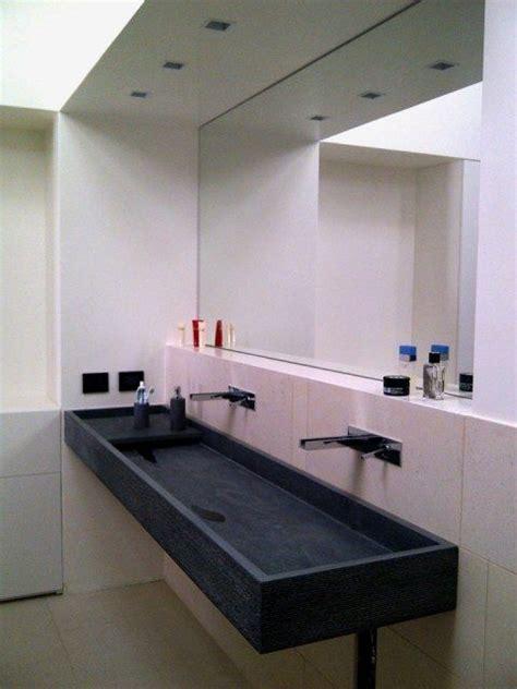 bagno sottotetto idee bagno sottotetto foto realizzare bagno nel