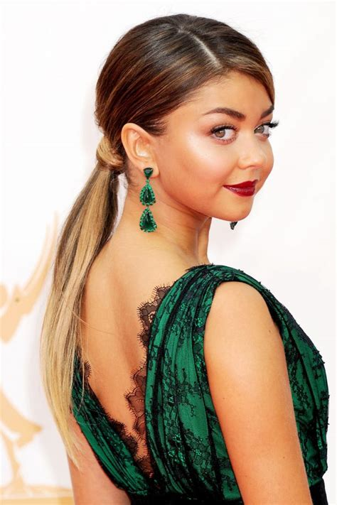 party hairstyles instagram party hairstyles celebrity looks that ll inspire you to