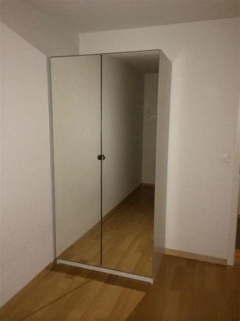 Kleiderschrank Spiegeltüren by Design Dein Wohnzimmer