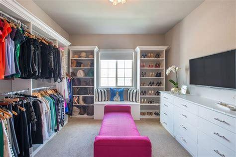 Custom Closet Denver by Closet Factory Custom Closet Design