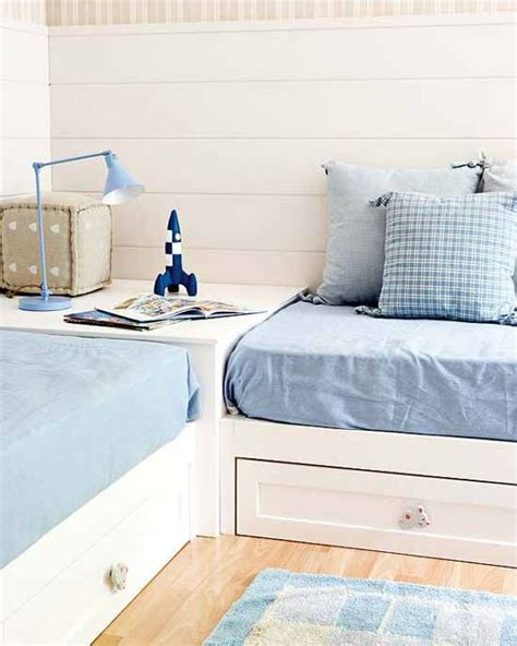 beds for small bedrooms designing home 10 design solutions for small bedrooms