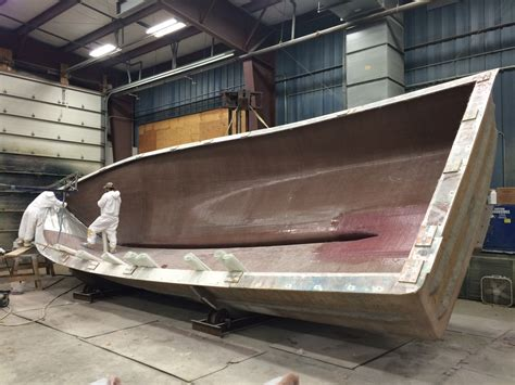 boat hull molds for sale downeast boat molds for sale 20 32 35 37 calvin beal