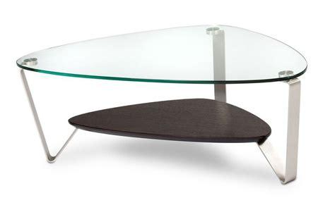 Soft Coffee Table Soft Coffee Table Coffee Table Inspirations