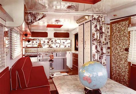 mobile home interior ideas interior design ideas for mobile homes image rbservis