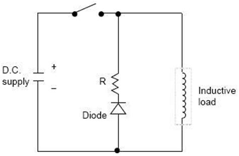 diode resistance symbol for auto ignition schematic symbol free engine image for user manual