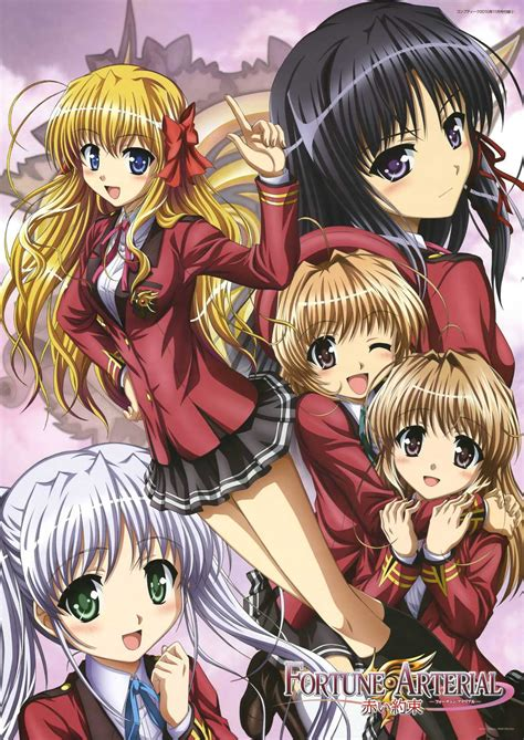 fortune arterial fortune arterial related keywords suggestions fortune