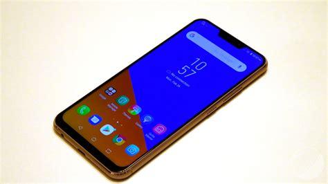 citilink asus zenfone 5 prise en main des asus zenfone 5 5z et 5 lite l iphone
