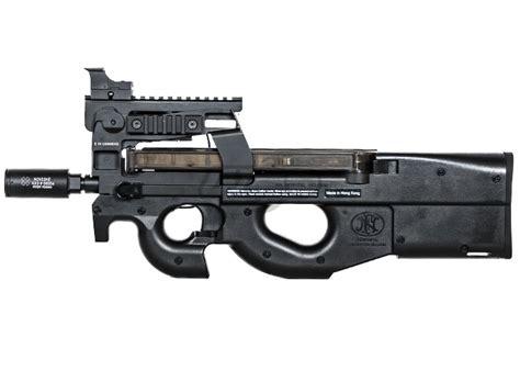 Airsoft Gun P90 airsoft gi custom p90 roach airsoft gun aeg airsoft gi largest airsoft guns tactical gear