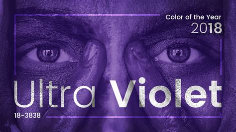 ultra violet is the 2018 pantone color of the year how to ultra violet is pantone color of the year 2018