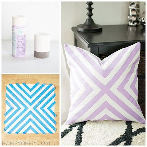Diy Pillow Covers No Sew by Diy No Sew Pillow Covers Pillow Covers No Sew Pillow