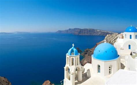best island greece top islands in greece travelling colors