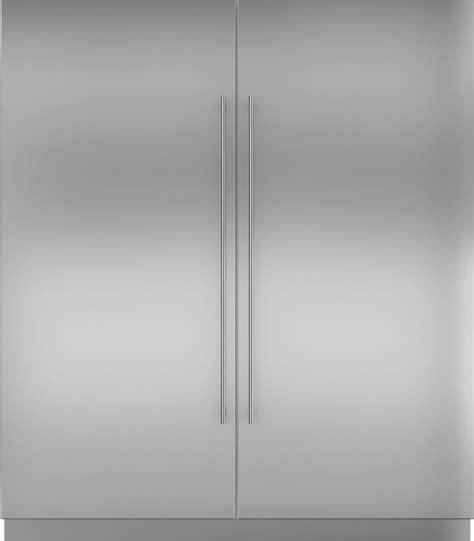 sub zero 36 inch kühlschrank sub zero ic36ridrh 36 inch refrigerator column with