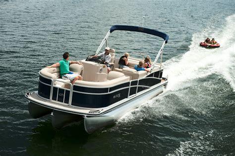 harris pontoon boat bimini top research 2012 harris flotebote grand mariner 230 on