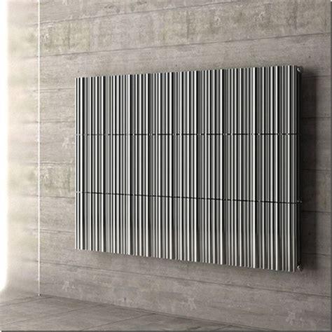 la casa radiatore radiatori di design termoarredi riscaldamento per la