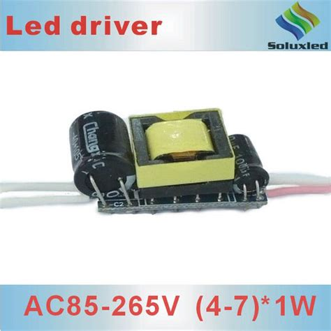 diode led driver diode led driver