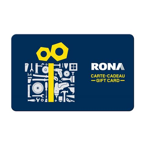 Tops Gift Card Selection - 100 gift card rona
