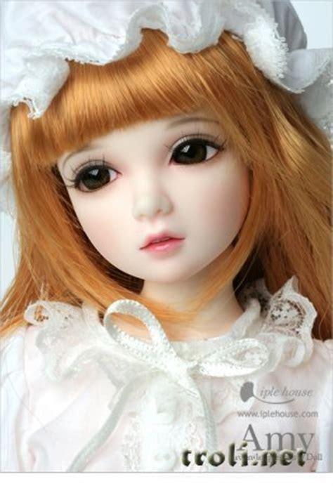 jual annabelle doll sejarah dan perkembangan boneka raja boneka
