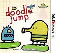 doodle jump 3ds micro application avanquest software sera pr 233 sent 224 l idef
