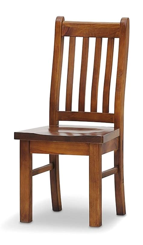 Early Settler Dining Chairs Settler Dining Chair