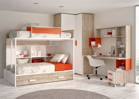 nuevas literas de muebles ros muebles ros