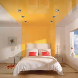 poser toile de verre au plafond devis en ligne