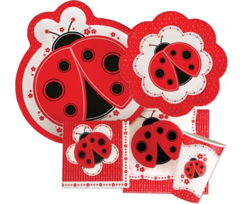 Pink Ladybug Baby Shower Decorations by Ladybug Baby Shower Decorations 28 Images Lynnetteart