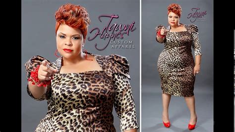 Tamela Mann Hairstyle by Tamela Mann Hairstyles Best Hair Styles