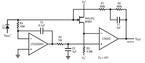 photodiode on cmos photodiode ltspice 28 images op ir demodulator design electrical engineering stack exchange