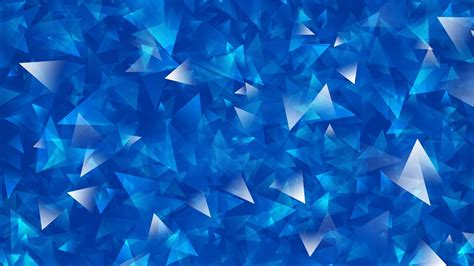background diamond 15 diamond backgrounds wallpapers freecreatives