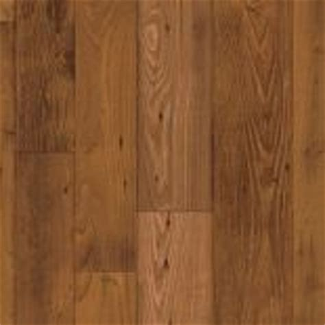 bamboo flooring 2 rm