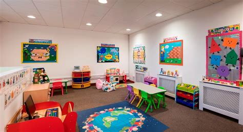 activity room welcome to hwyl a sbri day nursery llanelli welcome to hwyl a sbri day nursery llanelli