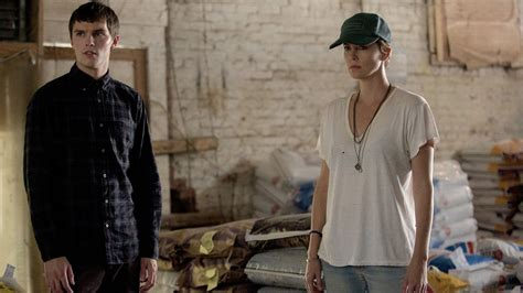 A Place Where Was It Filmed Places 2015 Directed By Gilles Paquet Brenner Reviews Cast Letterboxd