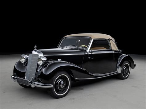 mercedes the 170v and 170s series from the 170v sedan to the 170s cabriolet a books mercedes 170 s cabriolet a