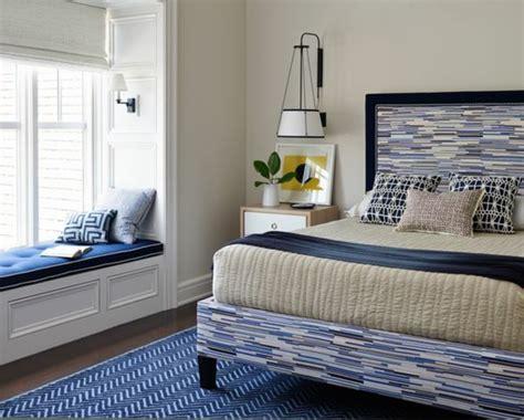 schlafzimmer leuchten schlafzimmer leuchten design die besten bilder zu