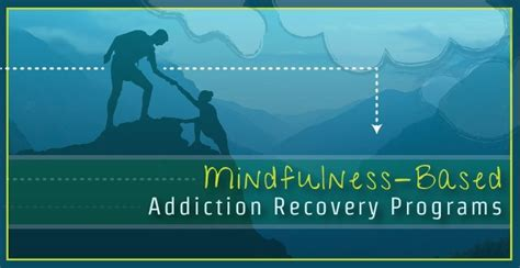 Detox Programs For Addiction by Addiction Rehab Origins Recovery Center