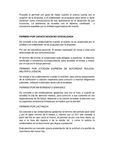 salario familiar formularios y requisitos asignaciones creditos anses suaf download pdf