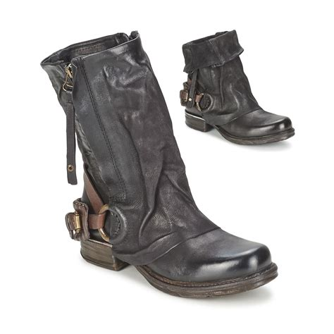 motorcycle boots for sale 100 womens motorcycle boots on sale black biker
