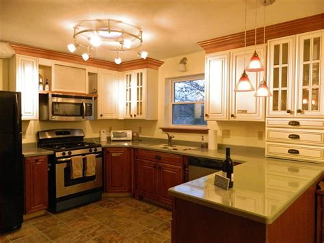 kitchen and cabinets how to design your kitchen cabinets actual home