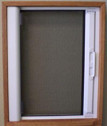 andersen 37 x 80 sliding patio door screen retractable screen doors for door quality
